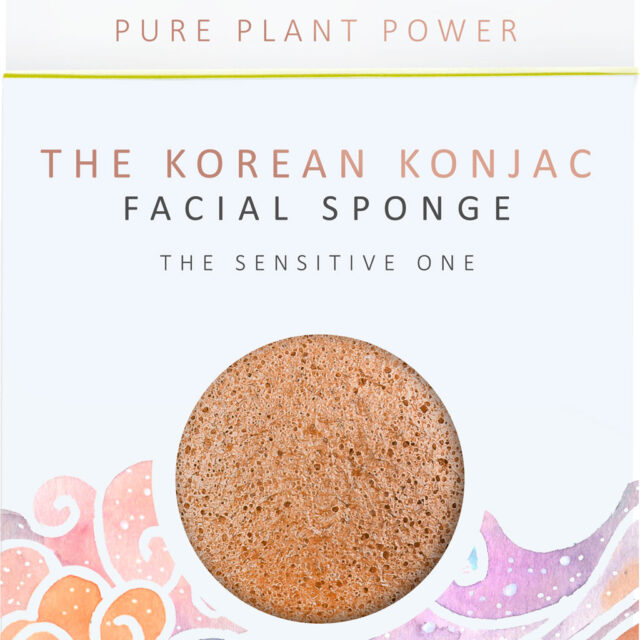 EL28-Elements-Air-Chamomile-Konjac-Sponge